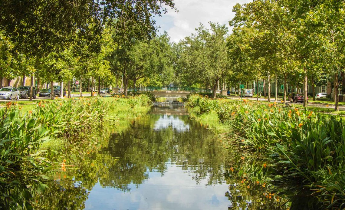 Family-Can-Travel---How-to-Get-the-Best-Recommendations-for-Your-Trip-to-Orlando-Header