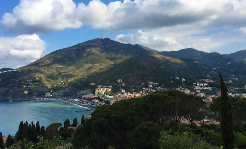 Family-Can-Travel---Cinque-Terre-Cycling-from-Levanto-Italy