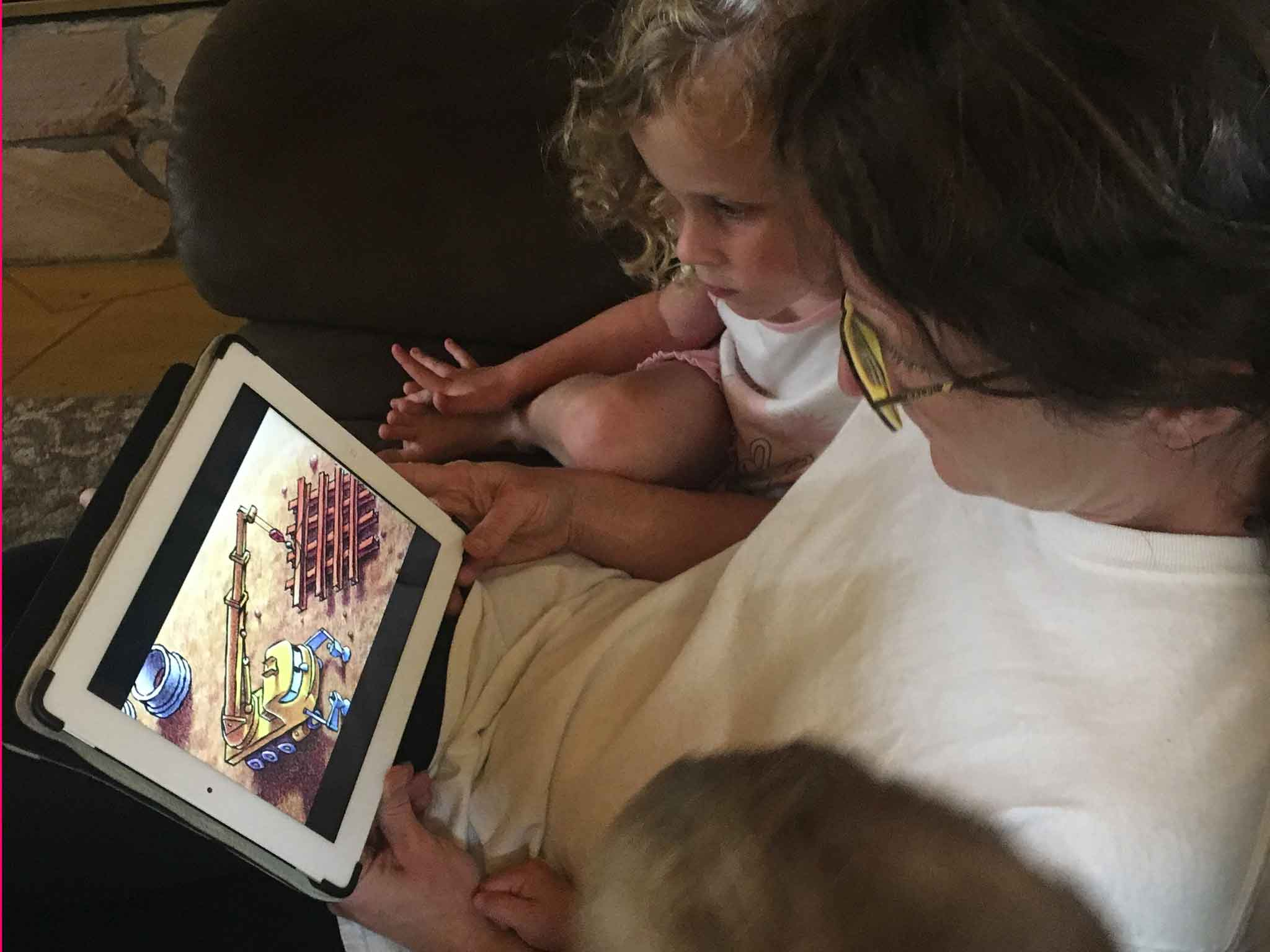 Family-Can-Travel---Epic-Books-App-Bedtime-Stories
