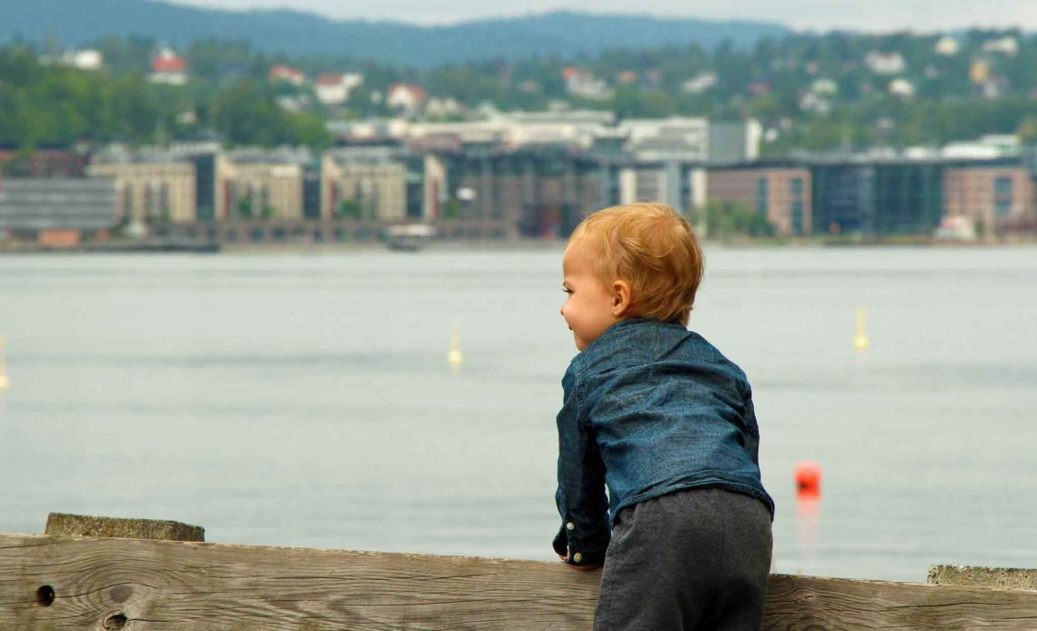 Family-Can-Travel---Oslo-Itinerary---Bygdøy-Peninsula-Oslo-Norway-(2)