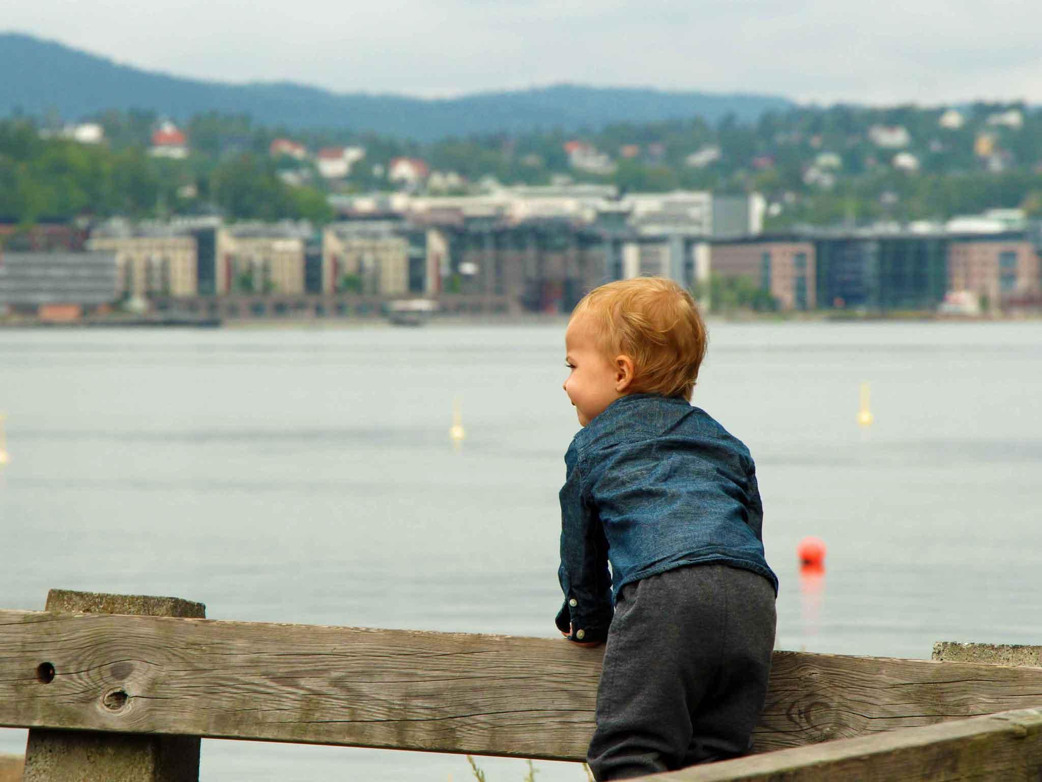 Family-Can-Travel---Oslo-Itinerary---Bygdøy-Peninsula-Oslo-Norway-(2)