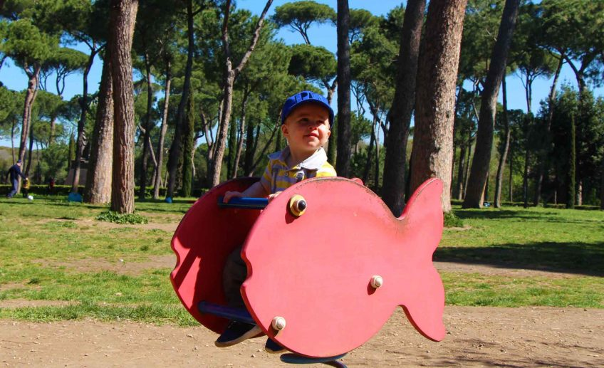 Family-Can-Travel---Villa-Borghese-Playground-1---Rome-Italy-Parks-and-Playgrounds-18