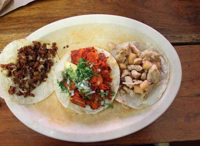 Best family friendly restaurants in Playa del Carmen