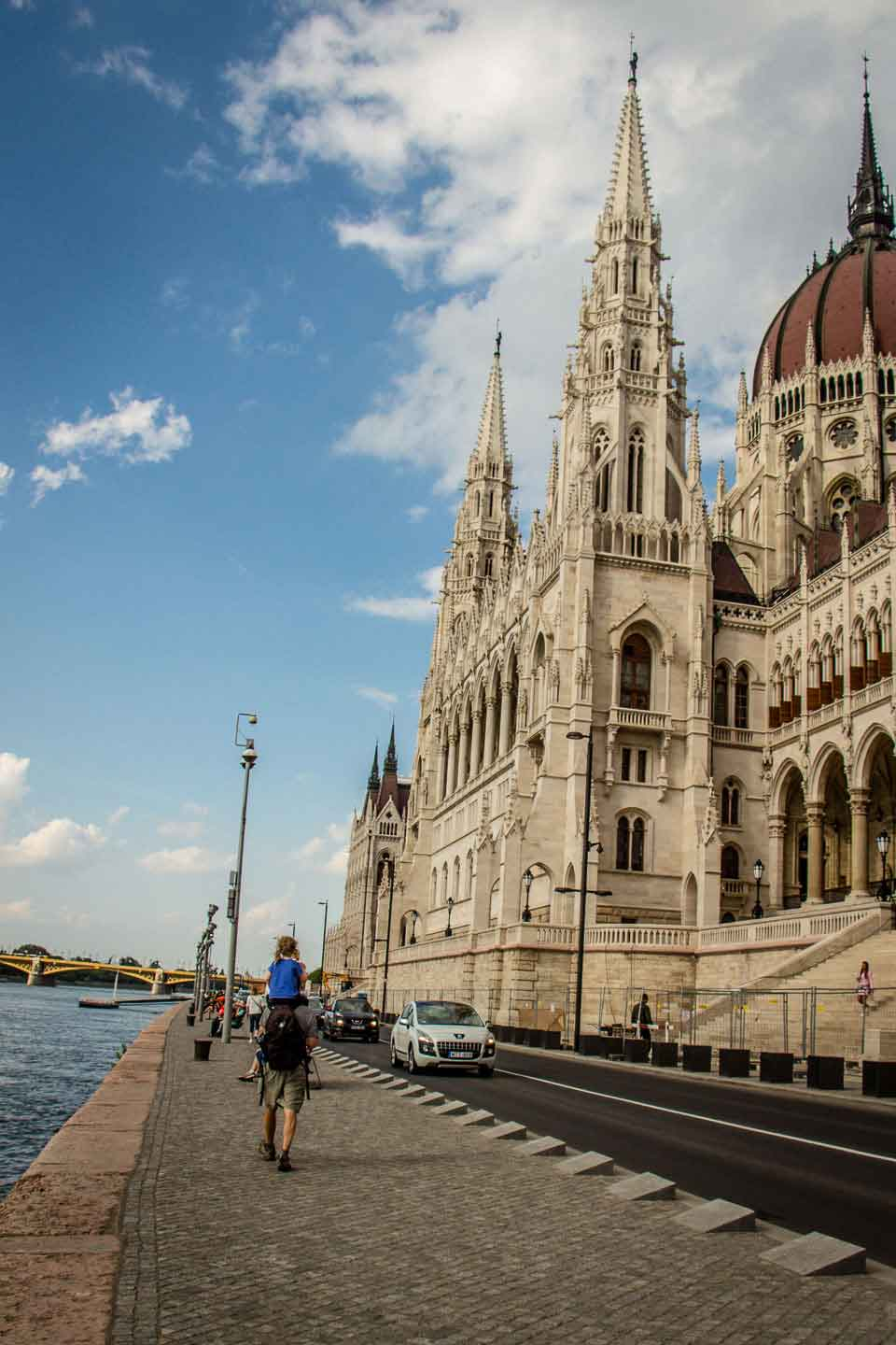 Budapest Family Friendly Walks (4)
