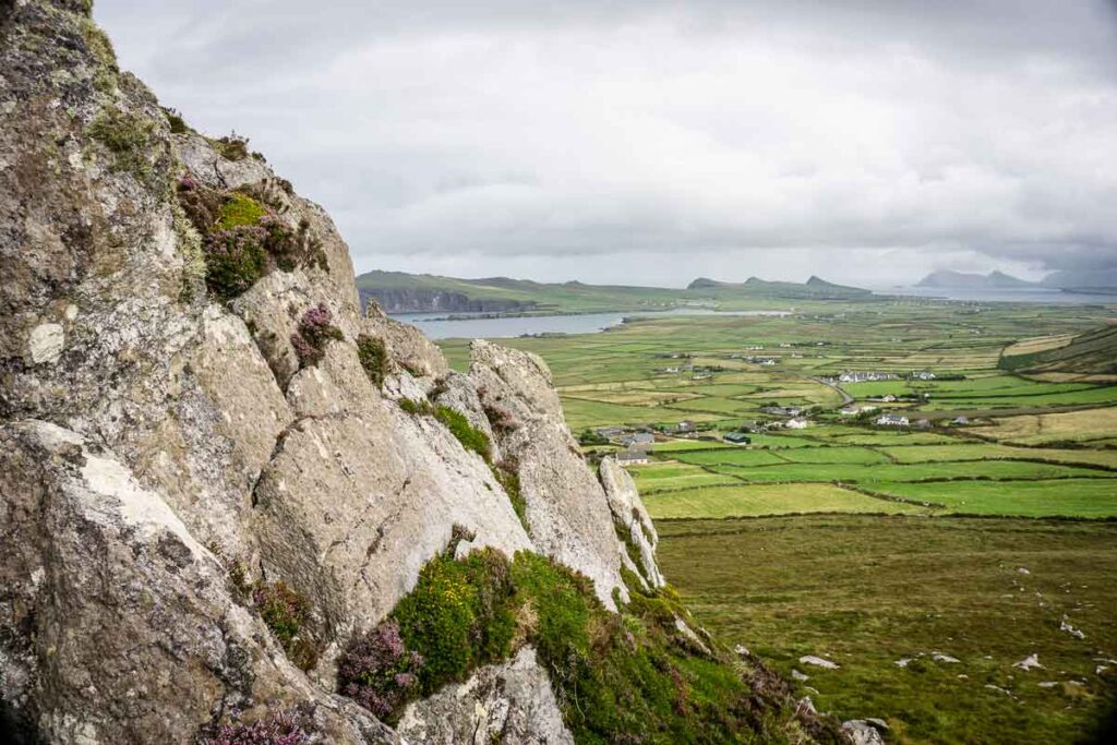 image of Dingle Peninsula