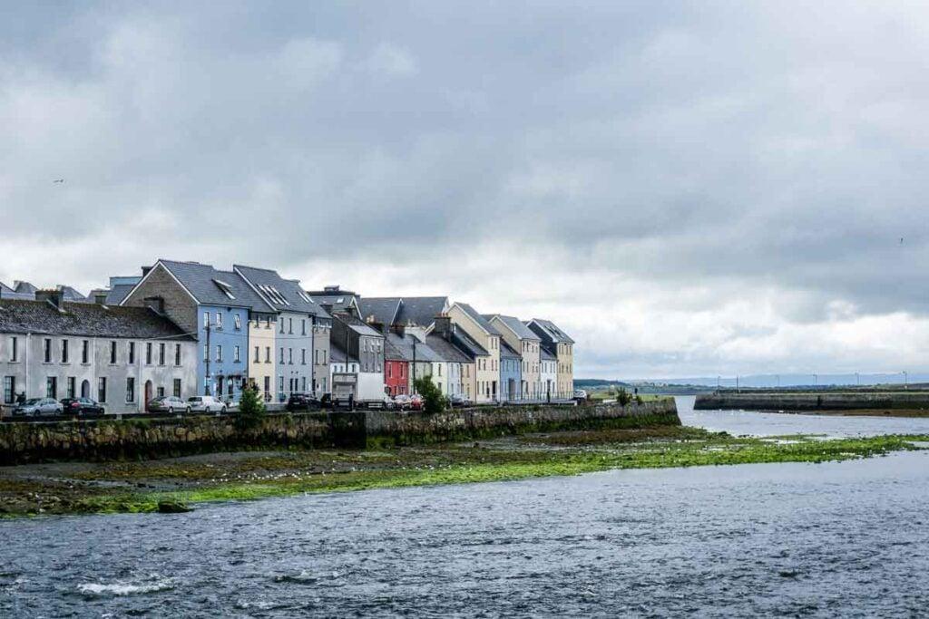 image of Galway Ireland