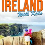 ireland packing list