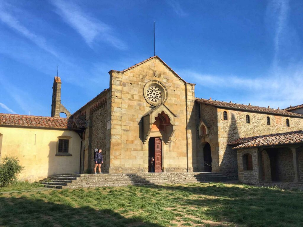 things to do in fiesole with kids