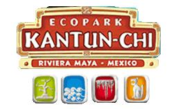 Kantun Chi Ecopark - Riviera Maya - Mexico