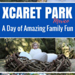 A Day of Amazing Family Fun at Xcaret Park in Mexico. Read this before you go!   Family Travel   Travel with kids   Toddler Travel   #familytravel #toddlertravel #travelwithkids #mexico #mayanriviera