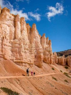 Bryce Canyon National Park with Kids Web Story Cover