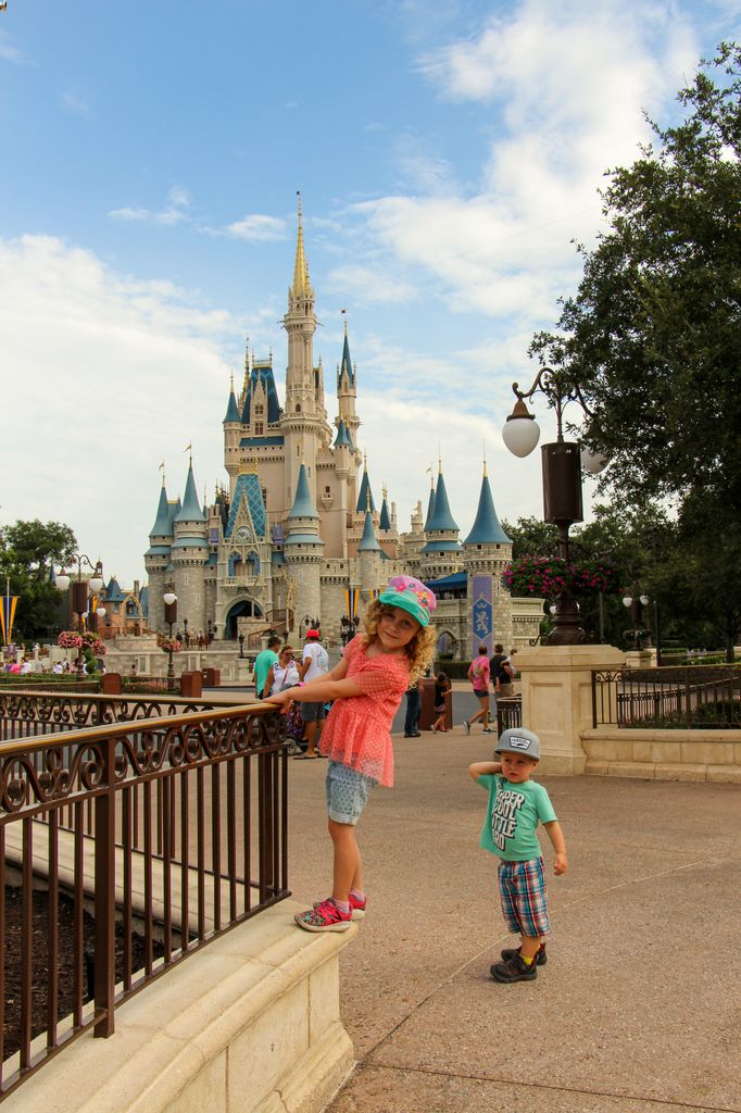 The sun is powerful at the Disney theme parks. add sun hats to your list of things to pack for disney world
