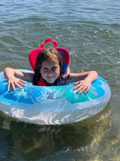 invermere activities for kids