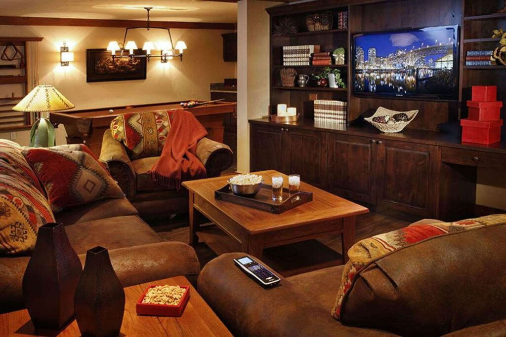 Best Invermere hotels for families